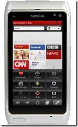 opera-mini-symbian-beta