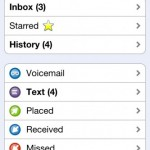 Google-Voice-for-iPhone-Review0-333x500