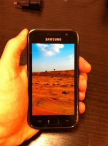 SamsungGalaxyS (5)