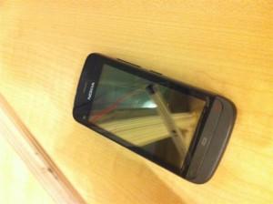 Nokia C5-03 (18)