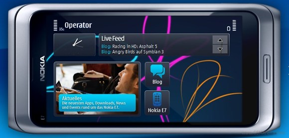 symbian3 (1)