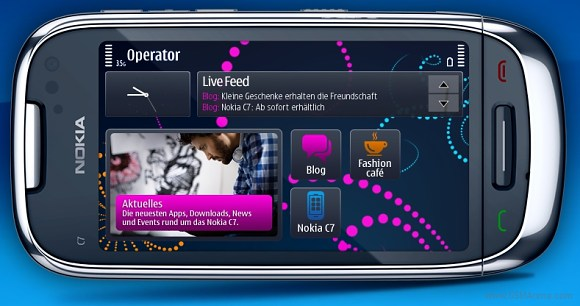 symbian3 (2)