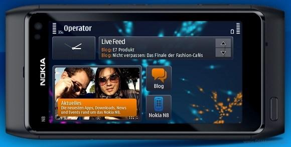 symbian3 (3)
